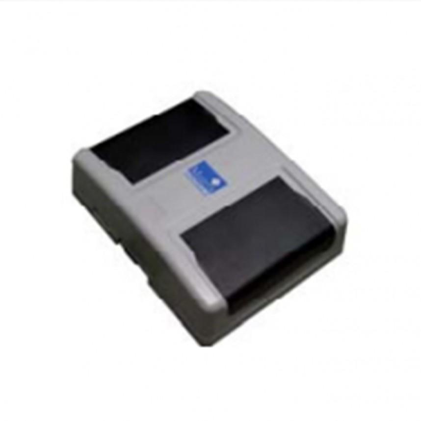 LonWorks风机盘管控制器