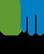 迈科智控logo
